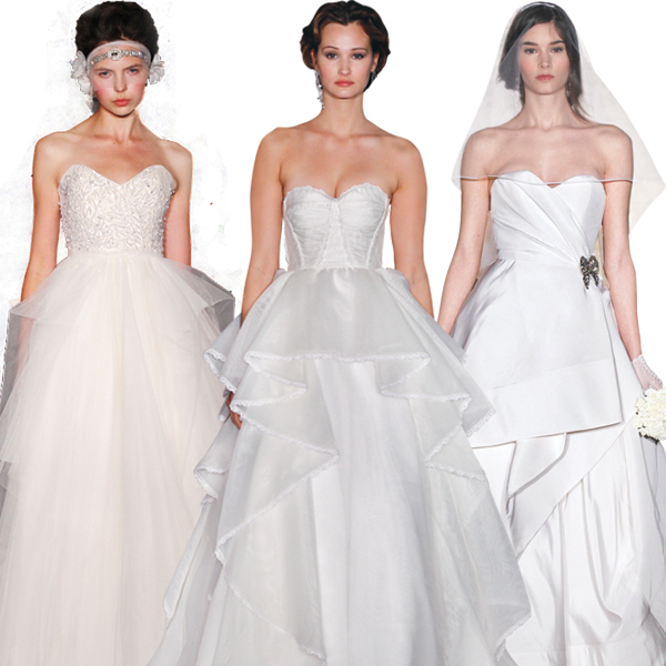 Wedding Dresses For Pear Shaped Women 120